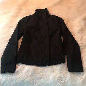 Icebreaker 380 Pure Plus Jacket